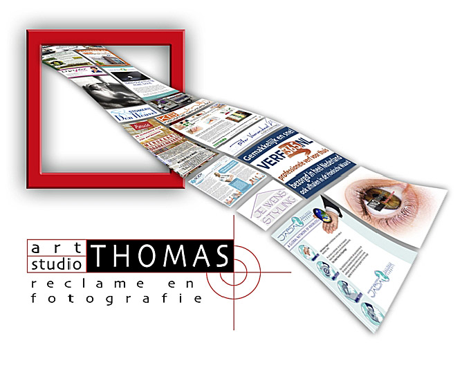 Art Studio Thomas home.jpg
